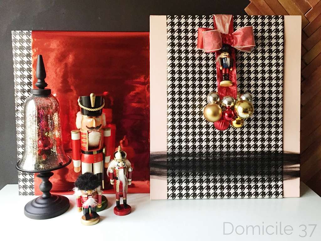 Christmas in July: Holiday Decor Inspiration for the Upcoming Season