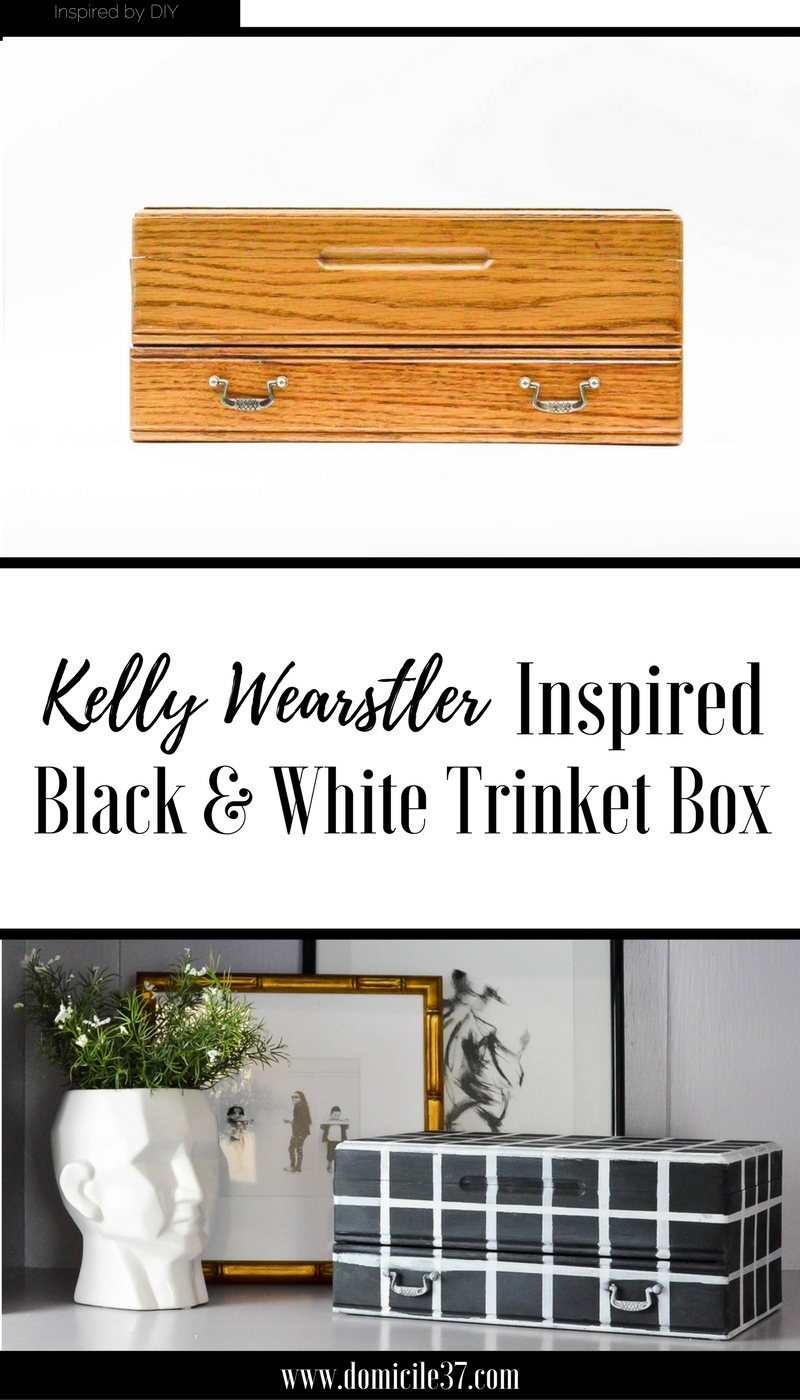 inspired-by-diy_-kelly-wearstler