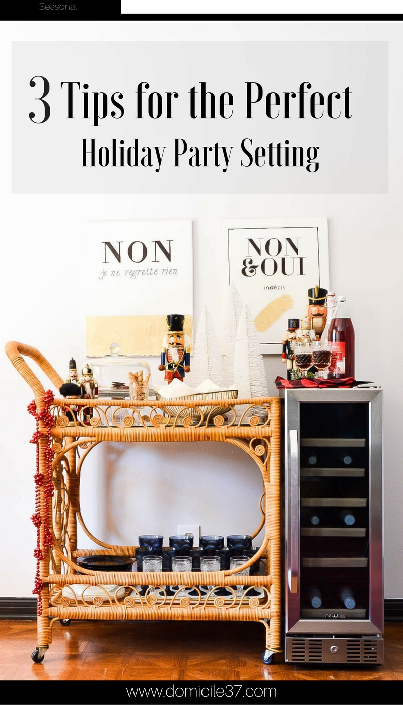 3-tips-for-holiday-entertaining-2