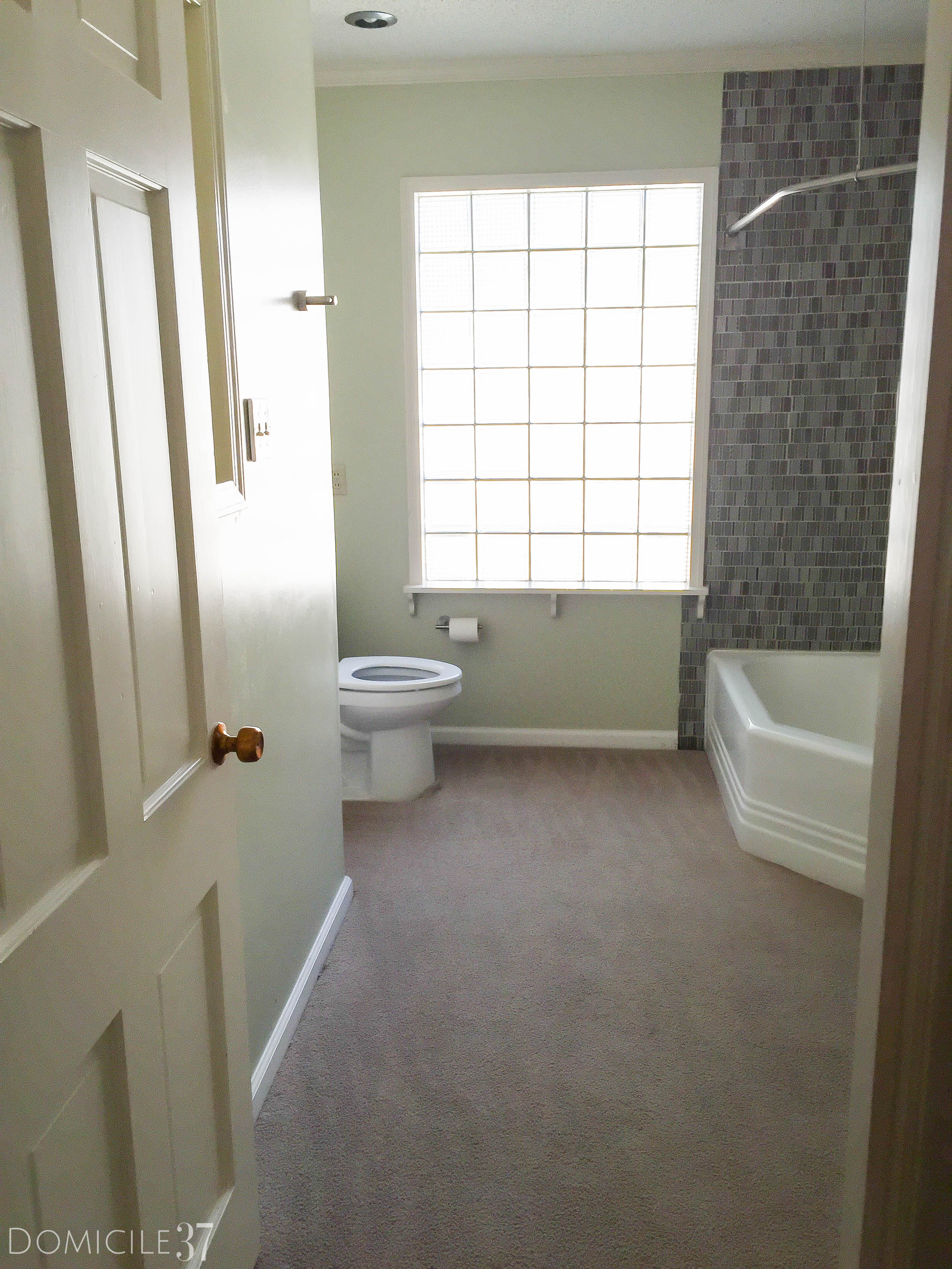 before-bathroom-hall-2