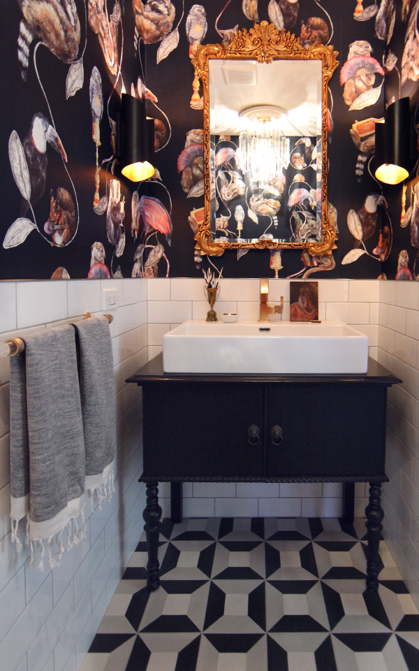 house-of-hipsters-bathroom-makeover-final-reveal