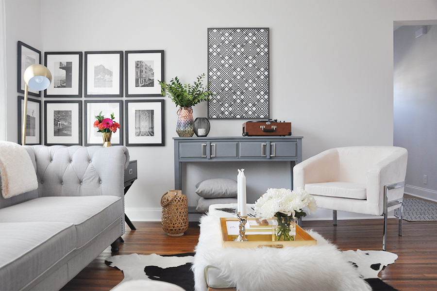 foxie-oxie-one-room-challenge-week-6-living-room-tour-and-sources-living-room-makeover