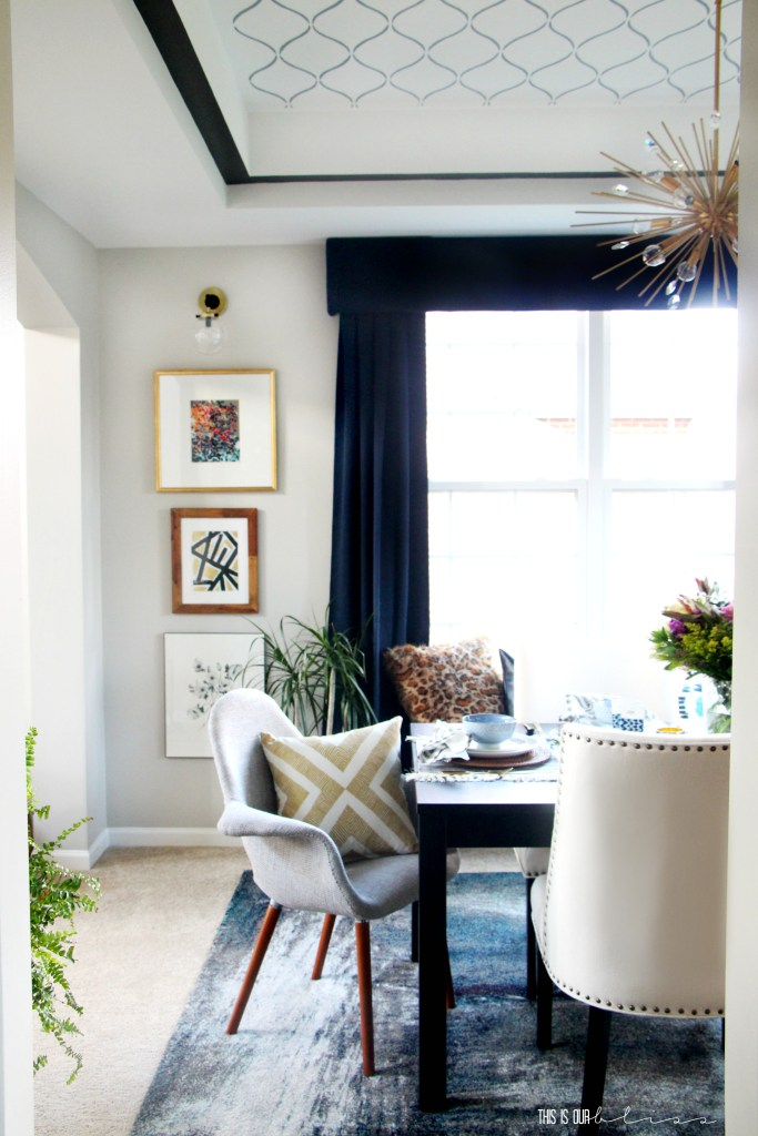 this-is-our-bliss-one-room-challenge-dining-room-reveal-this-is-our-bliss