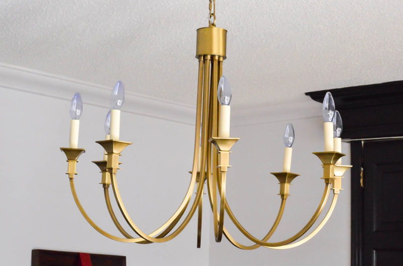 20 Eclectically Chic Light Fixtures from Lamps Plus